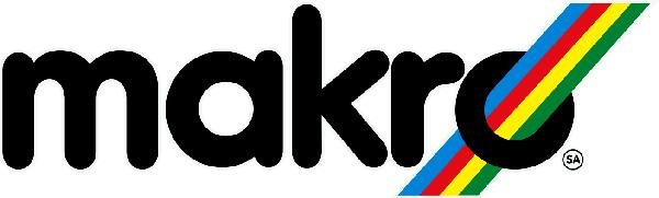 TOWER Makro Online Retailer Shop