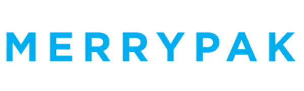 TOWER MerryPak Online Retailer Shop