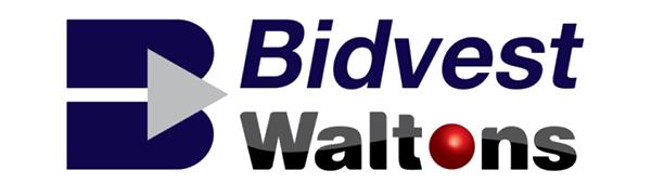 TOWER Bidvest Waltons Purchase Online