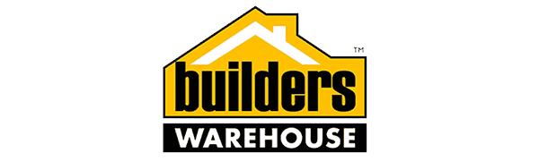 TOWER Builders Warehouse Online Retailer Shop