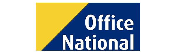TOWER Office National Online Retailer Shop