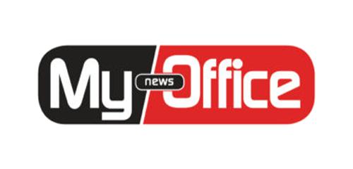 TOWER News Logo 5
